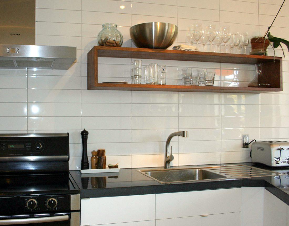 Designer int rieur cuisine griffintown montr al for Design interieur universite
