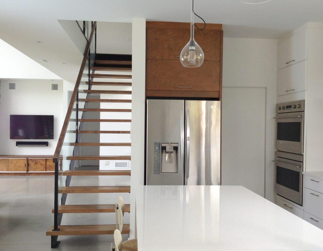 Designer int rieur maison st jean sur richelieu for Design interieur universite